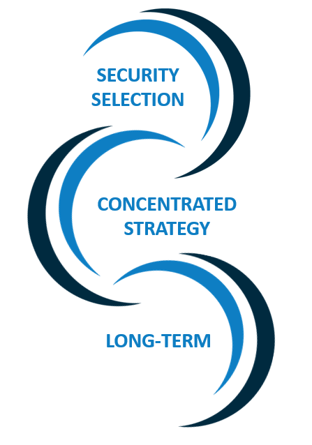 security-concentrated-strategy